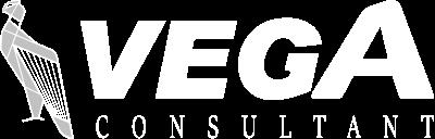 Vega Consultant