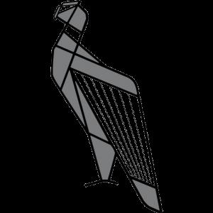 CFA Papetier de Gérardmer