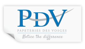 Papeteries Des Vosges